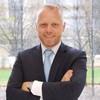 Søren Agergaard Andersen, Chief Risk Officer at Nordea Asset Management
