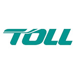 Craig de Rooden, EVP / Global Head of Business Improvement & Transformation at Toll Group