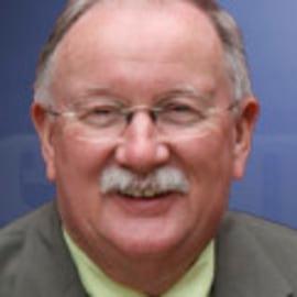 Bob Gilmore