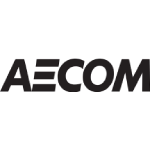 Richard Morrison, ANZ Information and Communications Technology Practice Lead at AECOM