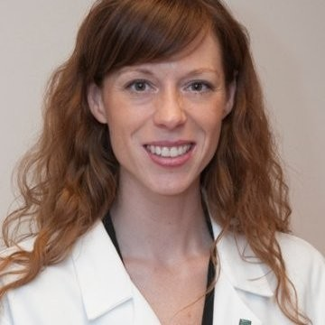 Julie Rish, Director, Best Practice, Office of Patient Experience at Cleveland Clinic