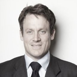 Mark Wade, Head of Credit Research at Allianz Global Investors