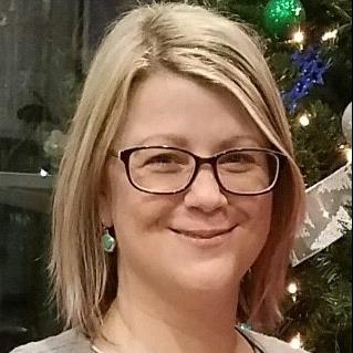 Tina Schaefer