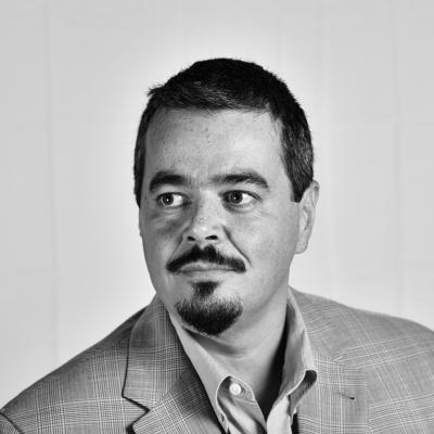 Mariano Matzkin