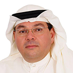 Mohammed Alawi, CEO at Red Sea Real Estate Development Solutions, KSA