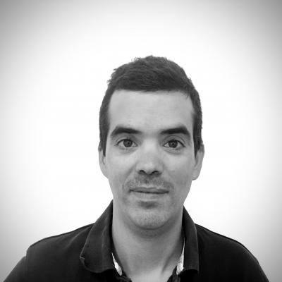 Emilio Rodriguez Saiz