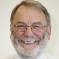 Sir Peter Knight