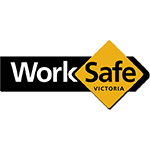 Keith Leonard, Senior Manager at Worksafe Victoria