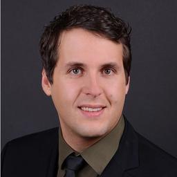 Dr. Julian-Steffen Müller
