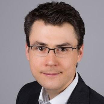 Dr. Horst Dringenberg