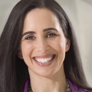 Juliet Funt, CEO at WhiteSpace at Work