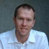 Peter Curran, GM Digital Commerce at Lucidworks