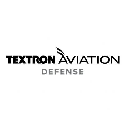 Tom Webster, Regional Sales at Textron Aviation Defense