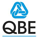 Nicki Doble, Global Program Manager at QBE Insurance