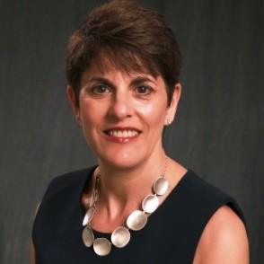 Lori Goodian