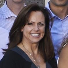 Jody Paviglionite, Vice President, Supply Management at Assa Abloy