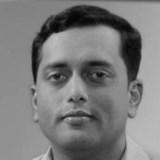 Venki Subramanian