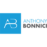 Anthony Bonnici, Director at Move Mountains