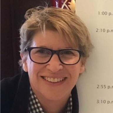 Karen Tilstra