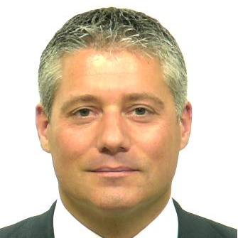 Benoit Mondoloni, Head of PB Analytics at Bank of America Merrill Lynch