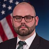 Dr. Tom Rondeau