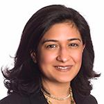 Najla Al-Midfa