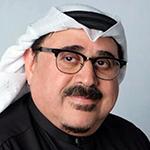 Dr. Abdulazim Marafi