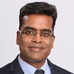 Amitabh Mishra, Chief Digital Officer at Vedanta Limited, India