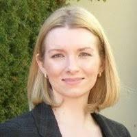 Paige Rumberg