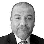 Ahmad Al-Maytah
