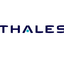 Claude Sarno, Head of Packaging Design Office at Thales Avionics