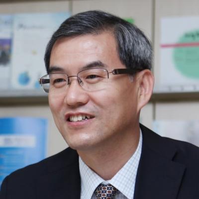 Hwang Sang Kyu