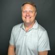 James Holthaus, Director of Continous Improvement at Kaplan Professional