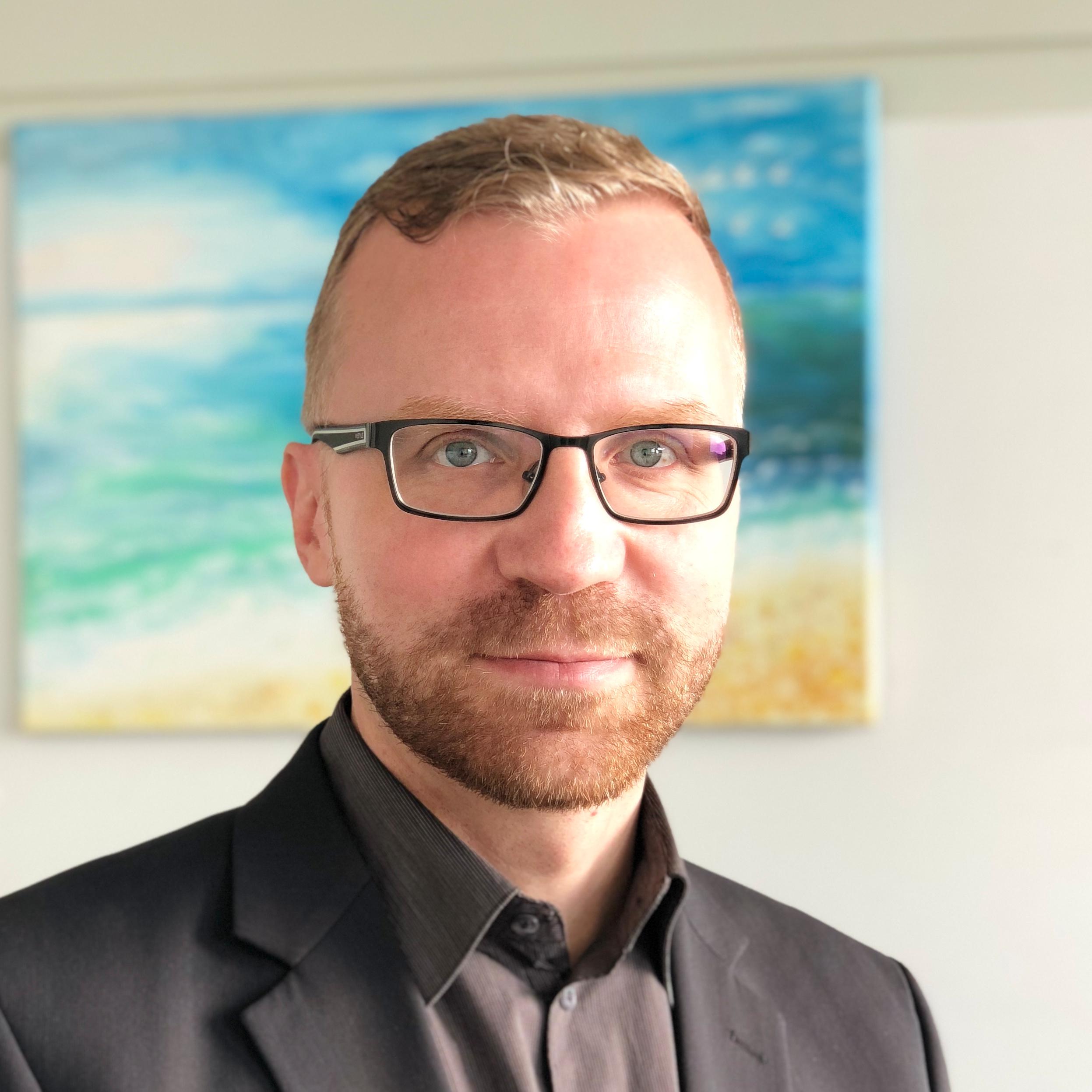 Jan-Erik Waschk