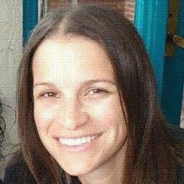 Julie Avchen