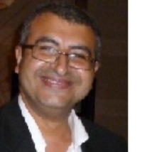 Houssam Al Din Sabry