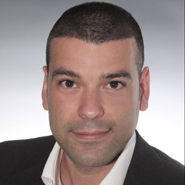 Dr. Raffaele Capuano