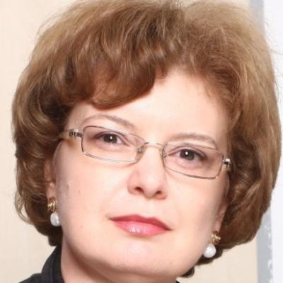 Daniela Vasilescu