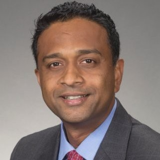 Narayan Iyangar