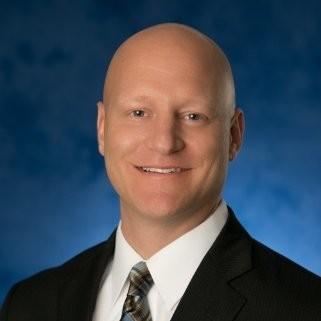 Timothy R. Mackay, EVP – Consumer Banking at Level One Bank