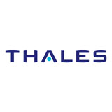 Andre Koertgen, General Counsel - VP Legal & Contracts at Thales