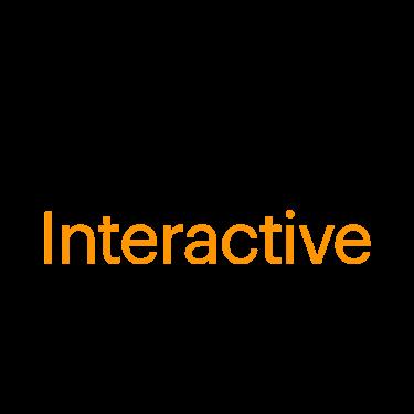 Marcello Alcantara, CX Lead at Accenture Interactive