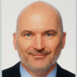 Arnold J.F. Lukas