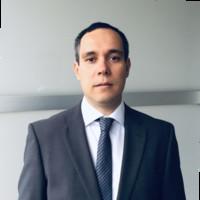 Carlos Cruz, VP, Procurement Transformation at Bayer