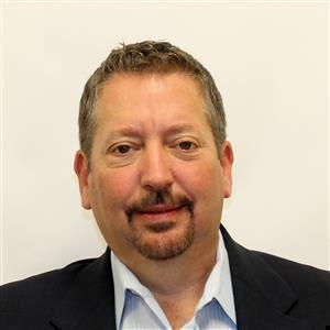 David Mairs, Director, Global Procurement at NBA (National Basketball Association)