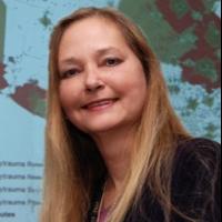 Diane Cowper Ripley, PhD