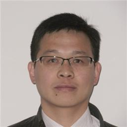Dr. Yangang Wang, Senior Director DRC at Dynex Semiconductor Ltd.