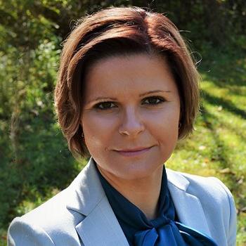 Ewa Kleczyk
