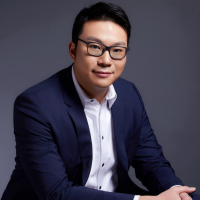 Humphrey Ho, Managing Partner at Hylink Travel