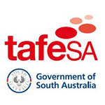 Bryan Foley, Project Manager- Change and Improvement at Tafe SA